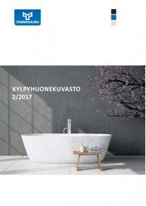 Kylpyhuonekuvasto.