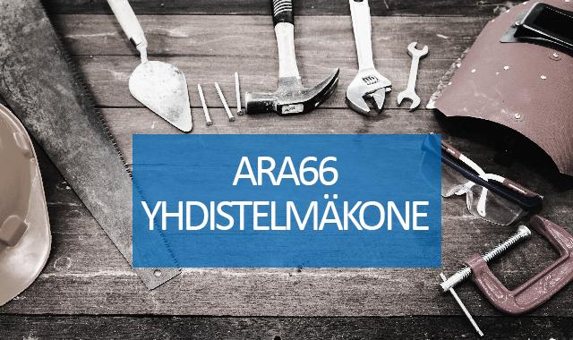 ARA66